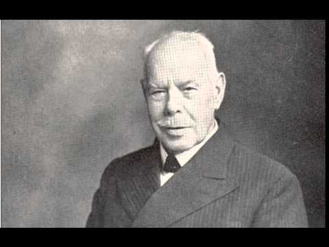 Smith Wigglesworth   Ever Increasing Faith