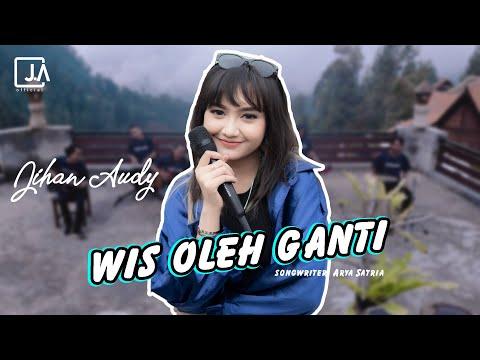 Download Lagu Jihan Audy Wes Oleh Ganti Mp3