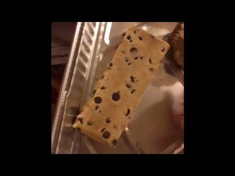"""How To Make """"Slut Brownies"""""""