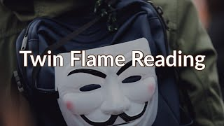 Twin Flame Reading Videos - 9tube tv
