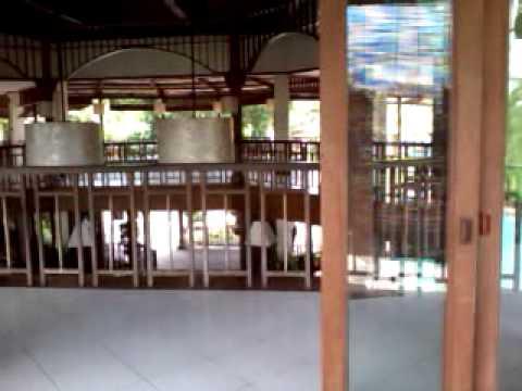 Sabin Resort in Ormoc City