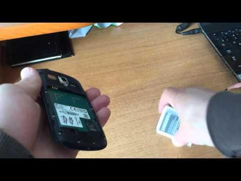 Прошивка Samsung GT-I8190 Galaxy S III mini