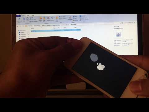 Permanently remove iCloud lock activation lock on iPhone iPod and iPad