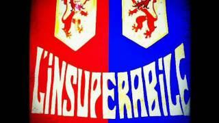 Medley live Giglio del Sarto - Insuperabile Nola 2016