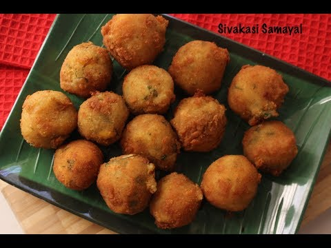 Potato cheese nuggets/Easy snack for Kids/ Sivakasi Samayal / Recipe - 483
