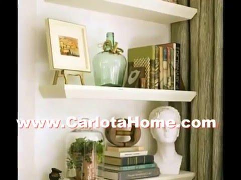 Awesome Wall Shelf Ideas Interior Design Images