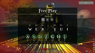 atlas-accordion-songs-free-play Videos - Videos Run Online