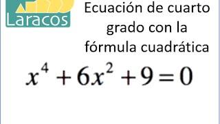 Ecuacion de tercer grado por division sintetica - PakVim.net HD ...