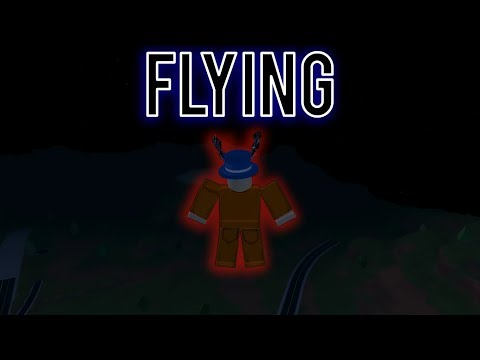 HOW TO FLY in JAILBREAK (Roblox Jailbreak Glitch)