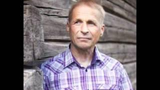 Ippe Mansikka -  Hiljaisuus (Eino Leino)