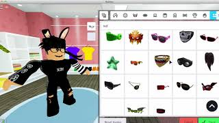 Roblox Boy Outfit Codes In Desc - codes for boy clothes on roblox high school supreme