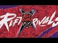 Rng Vs Fw Rift Rivals Lck X Lpl X Lms Royal Never Give Up Vs Flash Wolves 2018