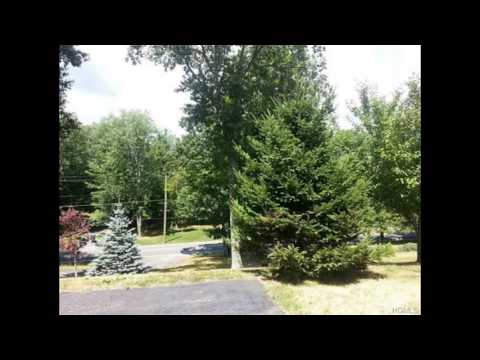 Real estate for sale in Middletown New York - MLS# 4507311