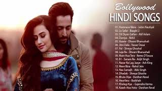 ❤️ HEART TOUCHING 💕 ROMANTIC HINDI HEART SONGS 🌹 The Love Bollywood Songs 2019 - INDIAN Songs
