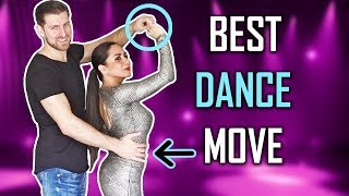 Download How to Dance Like a BOSS | Dance Moves to Seduce Girls Video