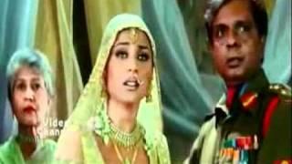 Chori Chori Chupke-Rani Mukherji,