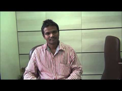Constipation Treatment Testimonial | STARR Surgery | Dr. Ashwin Porwal - Constipation Doctor