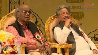 3. Madhyam सक्सेना - अंदाज ई Baiyaan 2017 - 4K & amp; HD - दुबई