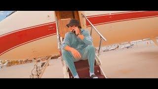 DJ Snake - Loco Contigo (GARABATTO REMIX) (Music Video)