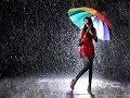 Samira I Saw You Walking In The Rain Quang Muzik Remix