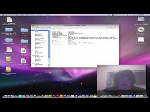 Kunena:: topic: download embedded video mac os x (1/1).