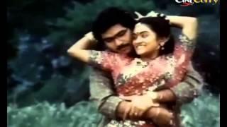 Kadhal Ennum Keerthanam - Enn Aasai Raasaathy