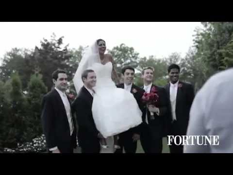Big fat Indian weddings get bigger and fatter   Fortune