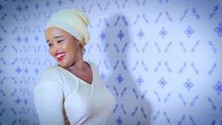 NADIIRA NAYRUUS   WIILKAAN XUSHAAD TAHAY   NAKHSHAD  CUSUB   2020 OFFICIAL MUSIC VIDEO