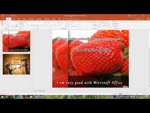 Remove Compatibility Mode on Microsoft Office