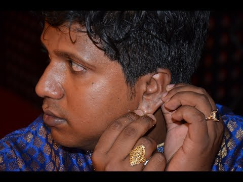 Xxx Mp4 এক রাতেই মেয়ে থেকে ছেলে হয়েছেন নাজমা । আশ্চর্য ঘটনা এরকম কি আসলেই ঘটে 3gp Sex