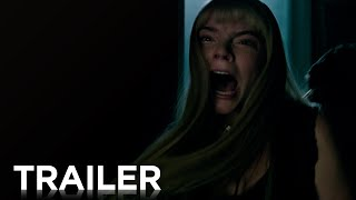 Os Novos Mutantes   Trailer Oficial   Legendado HD