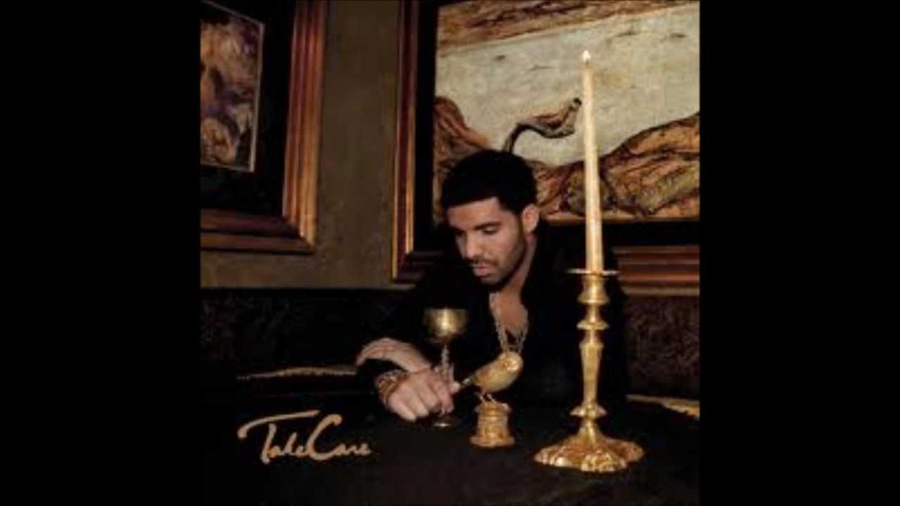 Drake - We'll Be Fine (feat. Birdman)