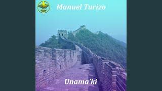 Unama'ki (Original mix)