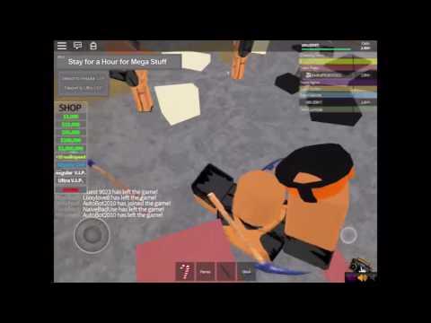 ROBLOX dantdm tycoon #5
