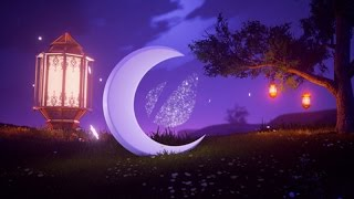 10 Awesome After Effects Templates For Ramadan # 01  Royalty Free Video