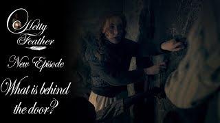 Hetty Feather   Series 5 Episode 7   What Is Behind The Door?