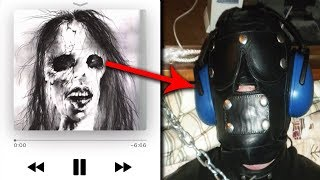Top 15 Scary Haunted Songs You Should NEVER Listen To