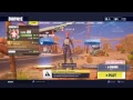 Ps4 player 300wins