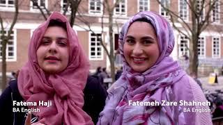 Download SOAS University of London Graduation Film 2018 Video