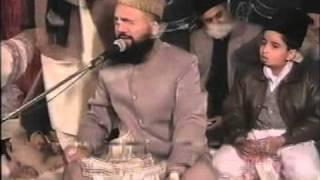 new naat program syed fasihuddin soharwardi