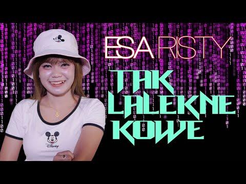 Download Lagu Esa Risty Tak Lalekne Kowe Mp3