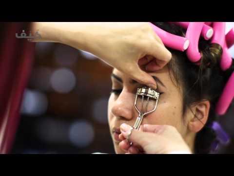 Posh Makeover   e002   Reem Lana Del Rey