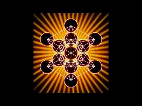 417Hz Release Subconscious Fear & Trapped Negative Energy Dissolve Unwanted Patterns
