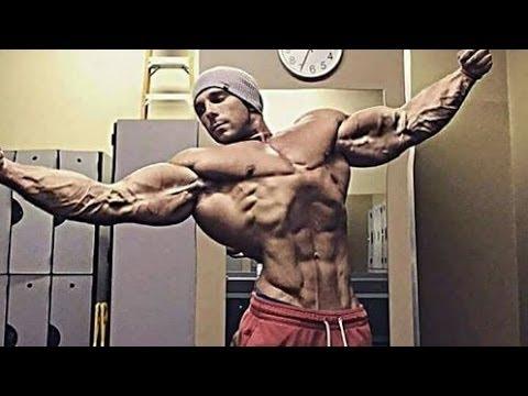 TOP 10 Commandments Of Bodybuilding Ft. CT Fletcher | Bodybuilding & Fitness Motivation