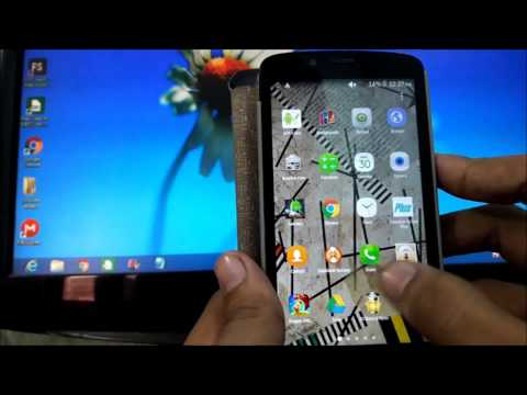 How To Change Android Imei Number Using Xposed Imei Changer App