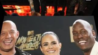 dt. Trailer zu Fast and Furious 4