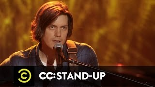 "Trevor Moore: High in Church - ""The Ballad of Billy John"" - Uncensored"