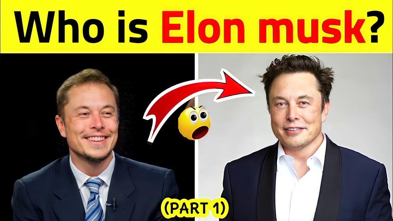 #Shorts |Elon musk facts _facts in Tamil_minutes mystery_Tamil info galatta news_Tamil knowledge 2.0