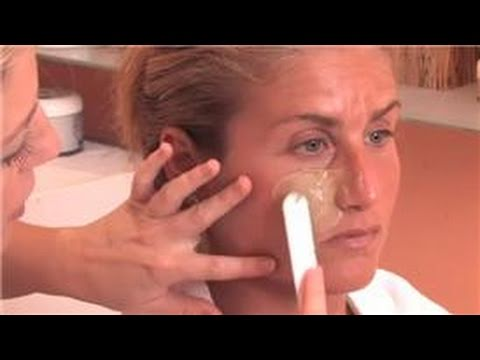 Skin Care Tips : How Do I Clean Face Pores at Home?