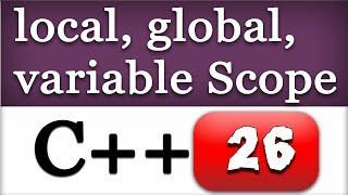 C++ Inline Function | Inline Keyword | CPP Video Tutorial